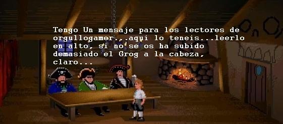 Monkey Island  (11-2)