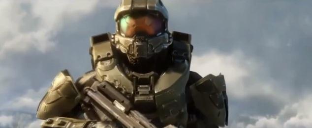 Halo 4 (7)
