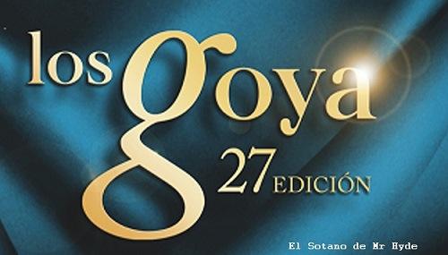 los-goya-2013