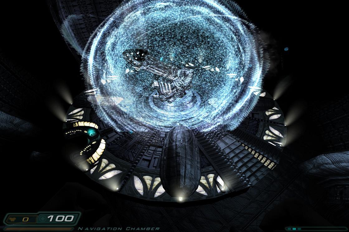 Prometheus Mod14