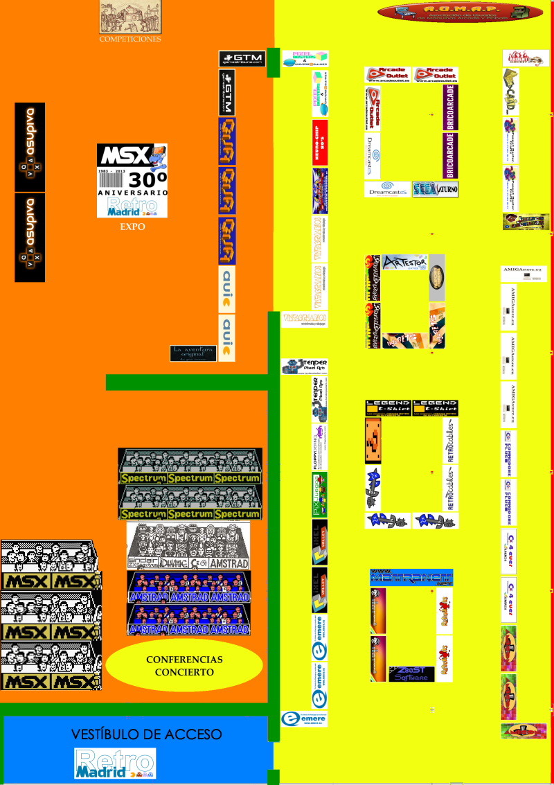 RM2013_mapa