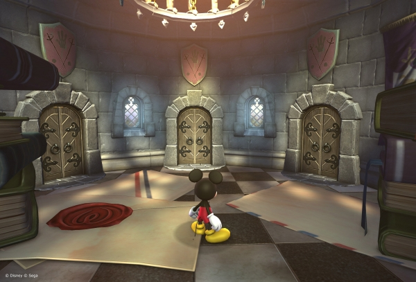 castle of illusion (1)