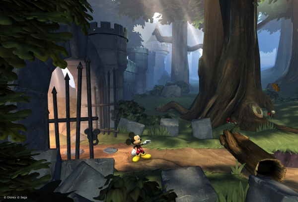 castle of illusion (4)
