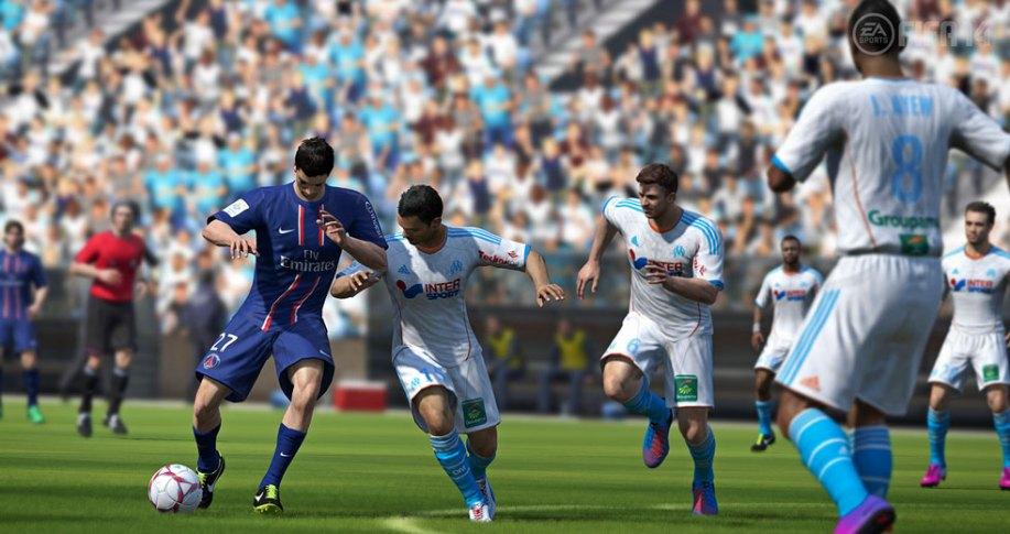 FIFA 14 (3)