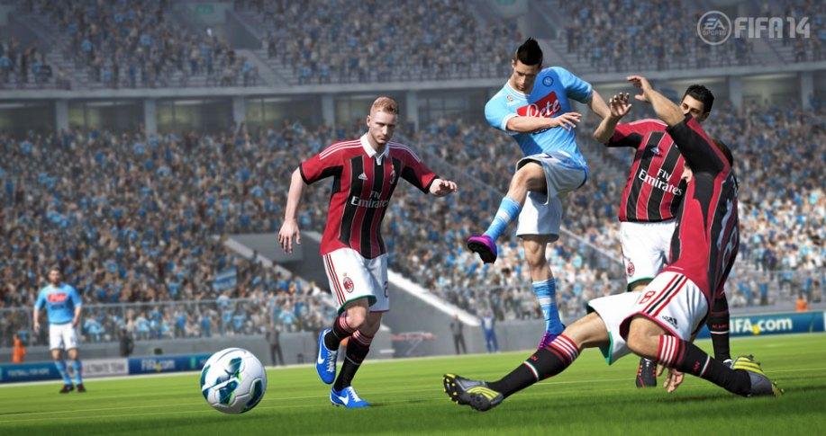 FIFA 14 (6)