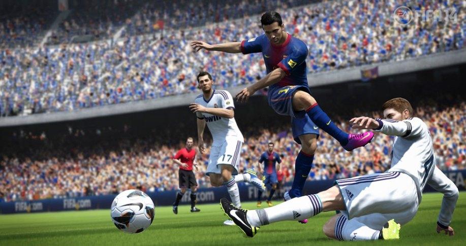 FIFA 14 (7)