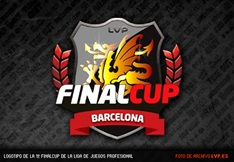 final cup 2